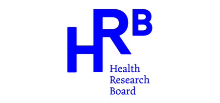 Health Research Board